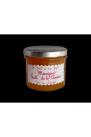 Dessert Mangue Fruits de la Passion 100g