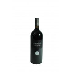 Vin noir Côtes du Brulhois 2007 1,5L