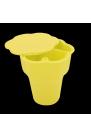 Mooti Citron jaune