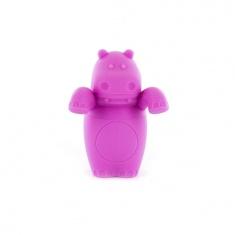 Infuseur Hippopotame