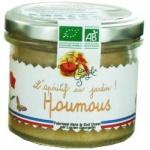 Houmous Bio 100g