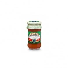 Sauce Tomate Bio 290g