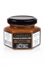 Caramel au beurre salé saveur vanille
