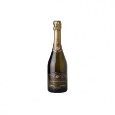 """Champagne Dangin """"Cuvée Prestige Millésimé"""" 75cl"""