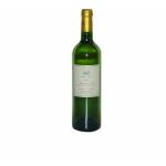 Vin blanc Jurançon Sec 2010 75cl